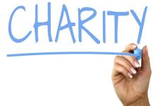 Photo of Are Non-Profit Organizations Changing The World?