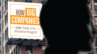 Photo of Corporate Responsibility: How Does Your Company Measure Up?