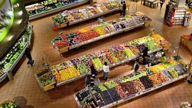 Photo of Online Grocery Shopping: 5 Smart Tips to Save Money