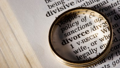 Photo of Mediation, Separation, and Divorce: Knowing the Law