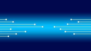 Photo of NetApp Oncommand Workflow Automation Benefits