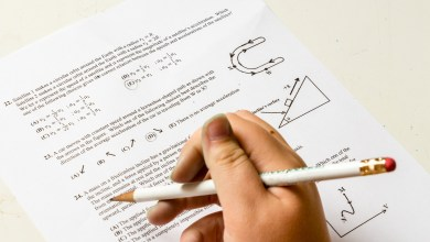 Photo of 5 Reasons Why Online Examination System is Beneficial