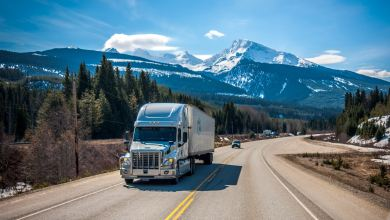 Photo of Things To Consider Before Starting A Job On The Road