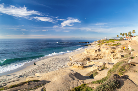 10 Reasons Why San Diego is America's Finest City 1