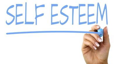 Photo of 3 Tips For Increasing Your Self-Esteem
