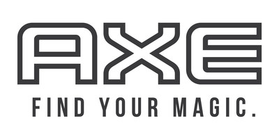 AXE® Launches AXE Gaming Contest, Partnership with FaZe Cizzorz 1