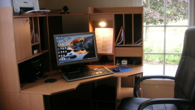 Photo of Need More Space In Your Office? Here's A Few Things to Consider