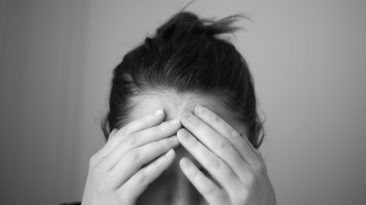5 Reasons You May Be Getting Headaches 17