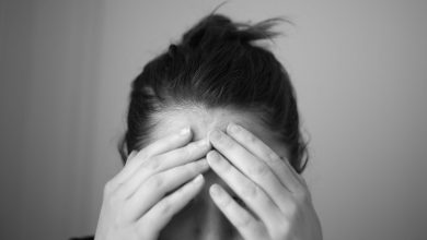 Photo of 5 Reasons You May Be Getting Headaches
