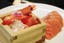 Photo of How iKura is Effective and what are the Benefits to Use iKura Seafood?