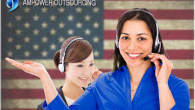 Photo of Outsourcing The Outsourcer: How To Find The Right One