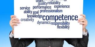 professionalism worldboard