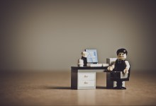 Photo of Warning: Procrastination Could Seriously Damage Your Business