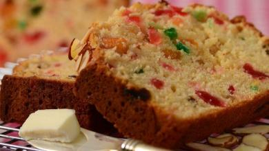 Photo of Some Interesting Facts About Fruit Cake