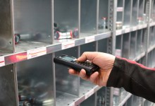 Photo of How Can Inventory Management Benefit Your E-commerce Business?