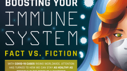 How Your Immune System Works 5