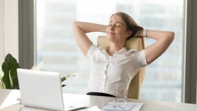 Photo of 10 Tips and Techniques to Prevent and Relieve Stress
