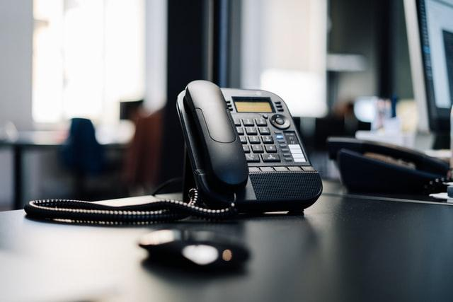 How Does VoIP differ from Landline and Cell Calls? 3