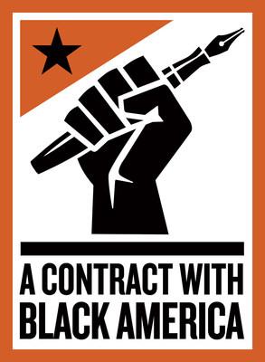 black america contract