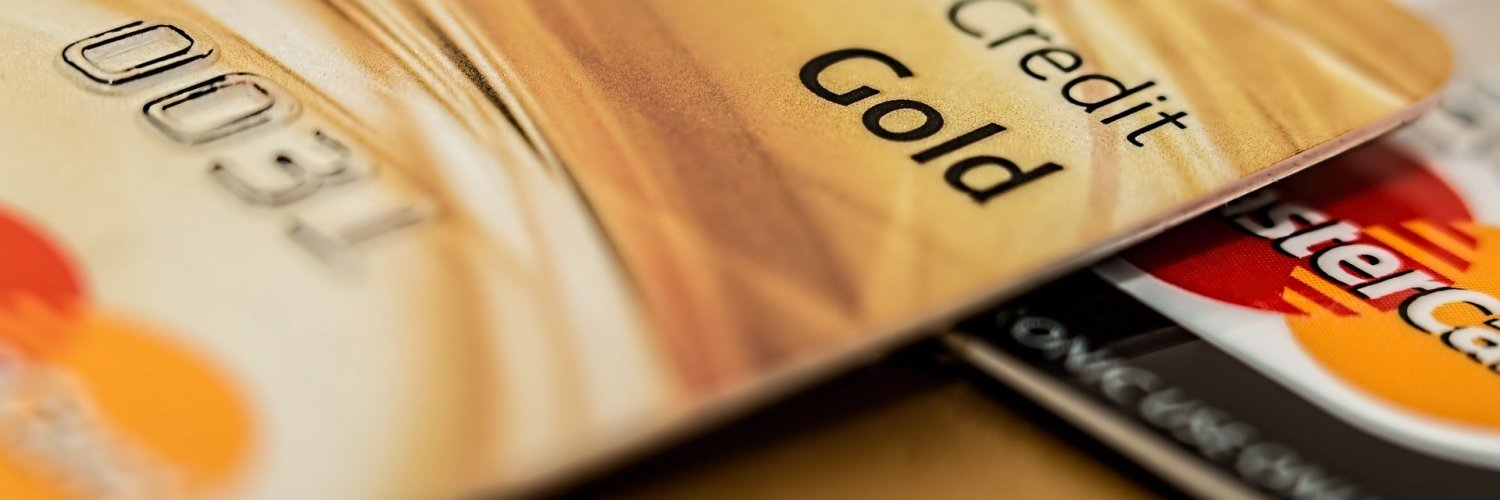 Understanding Retail Store Credit Cards and Their Impact on Your Credit History 1