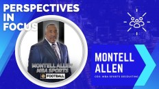Perspectives In Focus - Montell Allen 4