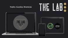 The Lab - Gaming and Gaming Systems 3