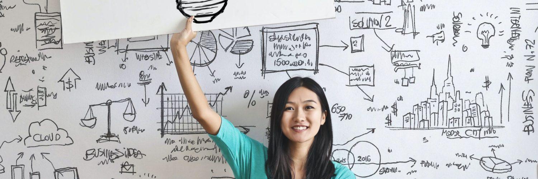 9 Ways to Identify a Great Business Idea 1