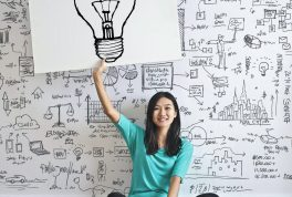 9 Ways to Identify a Great Business Idea 4