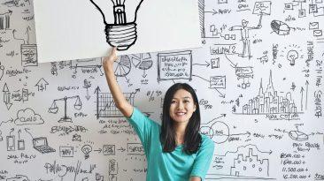 9 Ways to Identify a Great Business Idea 2