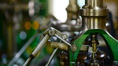 Improving Efficiency In Your Manufacturing Facility 4