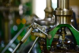 Improving Efficiency In Your Manufacturing Facility 3