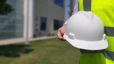 Could A Construction Career Be Your Post-Pandemic Future? 16