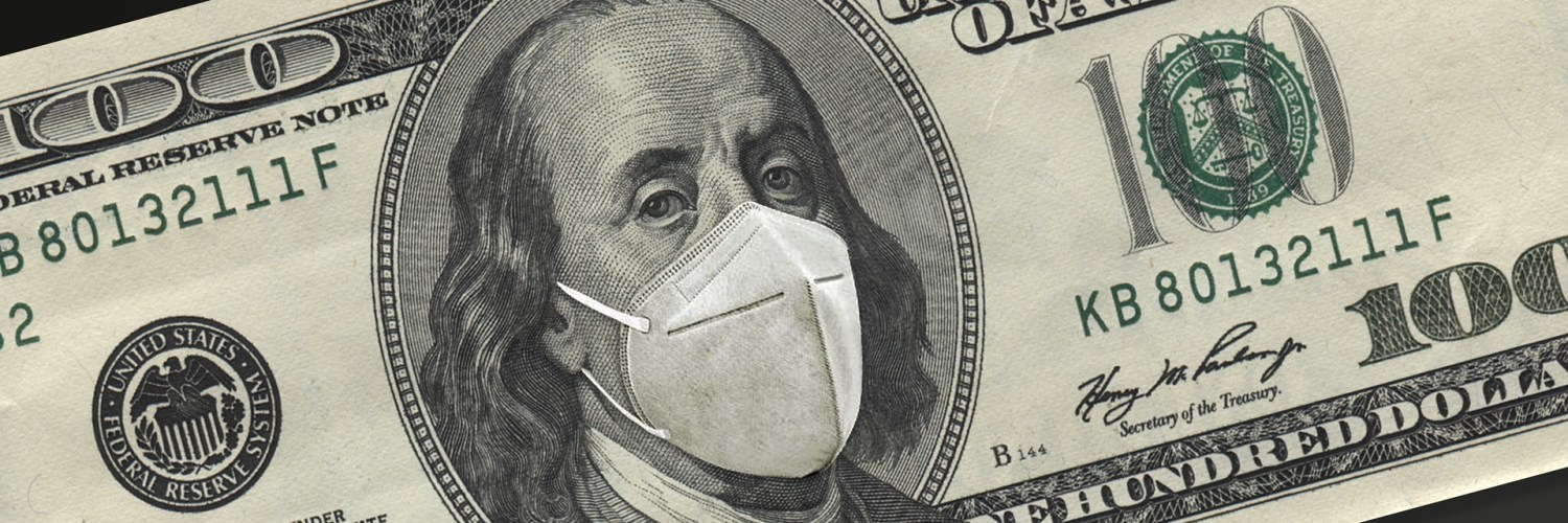 Small Business Owners: Here Are 6 Brilliant Ways to Build a Pandemic Proof Business 1