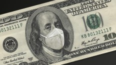 Small Business Owners: Here Are 6 Brilliant Ways to Build a Pandemic Proof Business 2