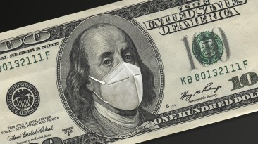 Small Business Owners: Here Are 6 Brilliant Ways to Build a Pandemic Proof Business 8