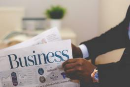 3 Benefits Of An Online Business Over A Traditional One 1