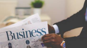3 Benefits Of An Online Business Over A Traditional One 2