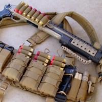 Top 10 Best Shotguns in The World
