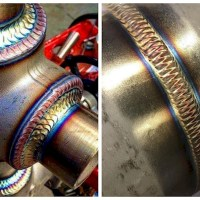 27 Surprisingly Satisfying Welding Photos That Prove Welders Are Artists