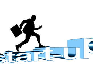 A complete start-up guide that can convert your idea into a great success