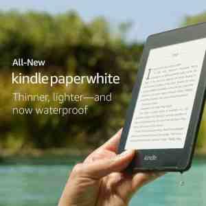Raksha Bandhan – The Bond of Love - Kindle