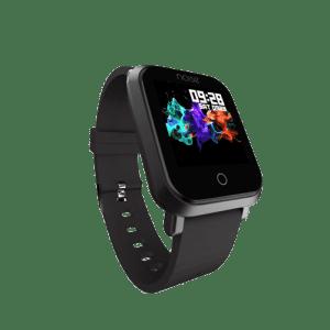 Raksha Bandhan – The Bond of Love - Smart Watches