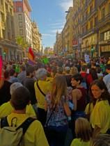FOTO : Josep