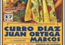Fuenlabrada cierra su Feria Taurina 2019
