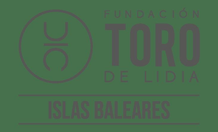 Baleares, nace el nuevo Capítulo de la Fundación Toro de Lidia