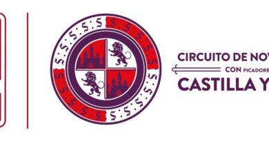 Las semifinales del Circuito de Castilla y León, con carteles