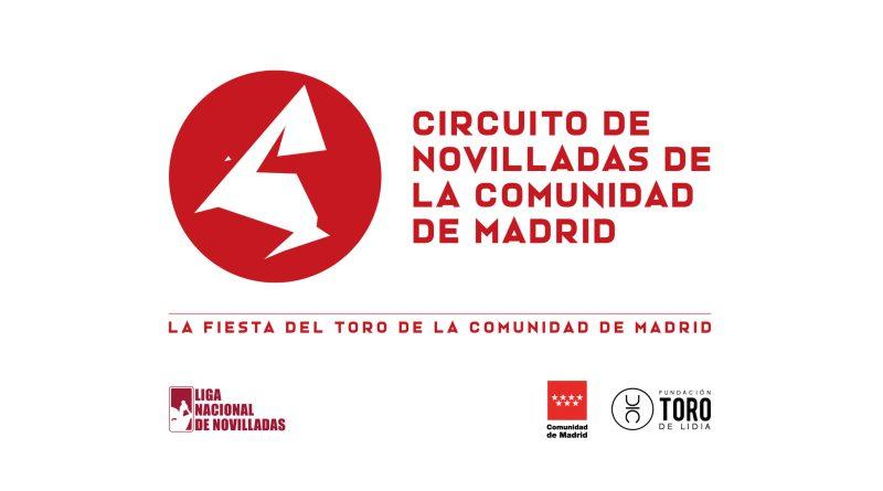 La segunda ronda de novilladas clasificatorias del Circuito de Madrid, con carteles