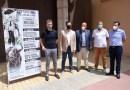 El Ayuntamiento de Blanca y Chipé Producciones presentan el I Certamen de Novilladas Villa de Blanca