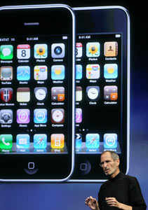 7 Disappointments in iPhone 4.0