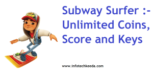 subway-surfer-unlimited-coins-score-and-keys